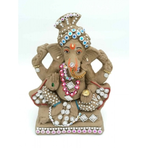 eco friendly stylish murti/ iodls 23 cm