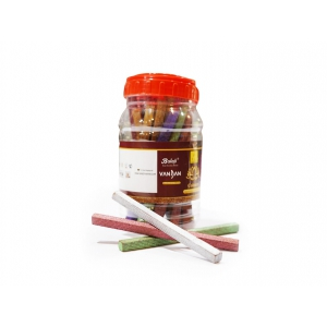 balaji dhoop stick
